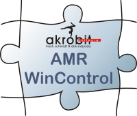 AMR WinControl is Variability and Systems integration