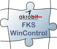 FKS WinControl: Variability and Integration