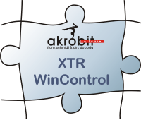 XTR WinControl is Variability and Systems integration